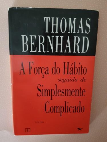 livros-teatro-thomas-bernhard.jpg