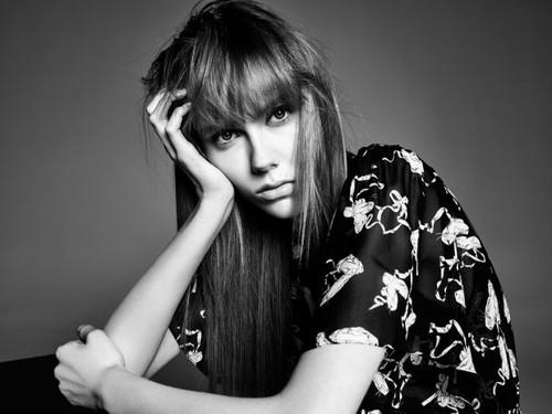 Zara-internacional-SS17-5.jpg