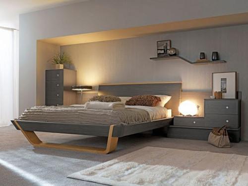 shannon-quarto-moderno-1.jpg