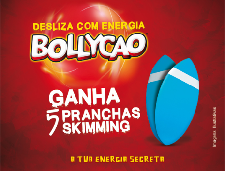 Bollycao.PNG