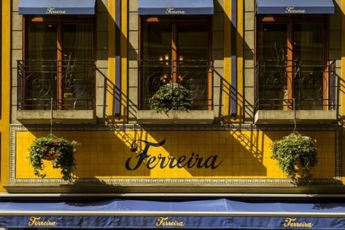 Anantara Vilamoura - Café Ferreira.jpg