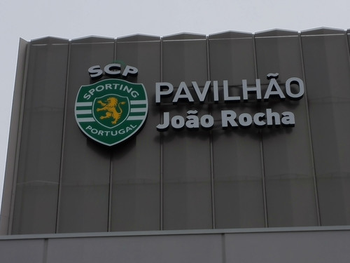 2017-06-08_-_e4_-_Pavilhão_João_Rocha.jpg