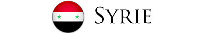 Syrie.
