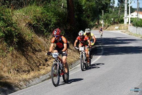 BTT Coimbra XCM 2012 Montemor (130) Nuno Cunha