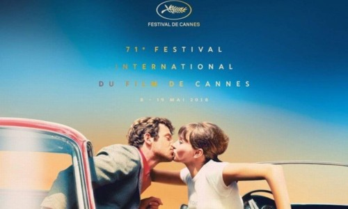 xcannes-poster-uncropped.jpg.pagespeed.ic.MoDptgW3