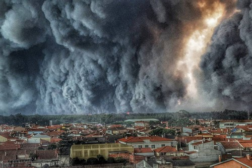 fumaca-portugal-incendio.jpg