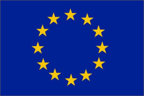 europe_flag.jpg