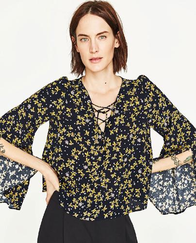 Zara-online-8.jpg