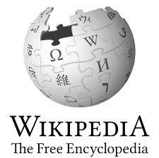 wiki.jpeg