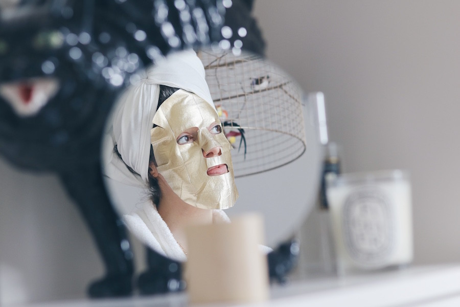 Lierac Premium Máscara de Ouro Sublimadora 1.JPG