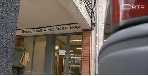 TAF-Braga-1(RTP).jpg