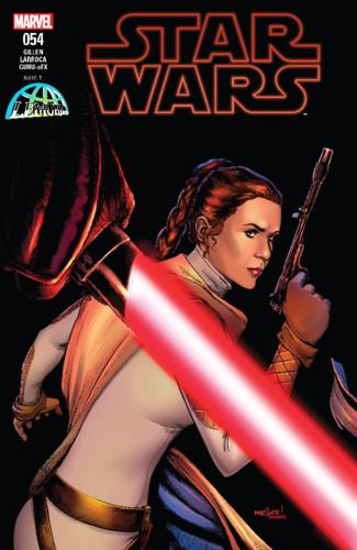 Star Wars (2015-) 054-000.jpg