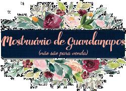 Guardanapos.png