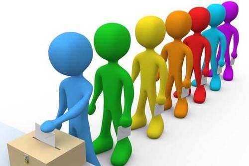 locais-votacao.jpg