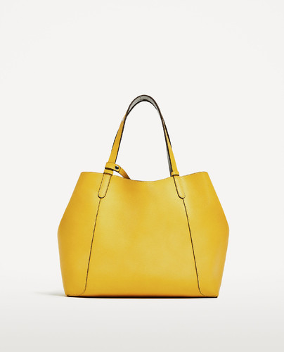 Zara-shopper-reversibles-colores-9.jpg