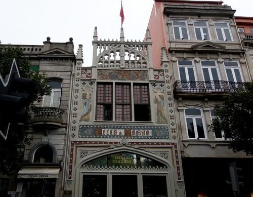 Porto, pormenores 4.JPG