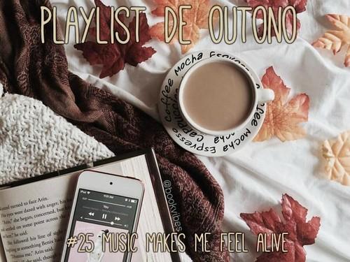 autumn-blanket-book-coffee-Favim.com-3691690.jpg