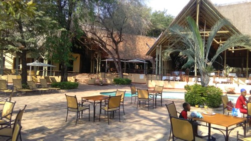 Botswana 261.jpg