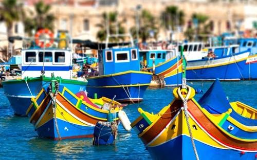 malta turismo.jpg