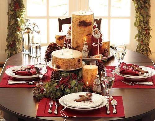 decoração-de-mesas-de-natal2.jpg
