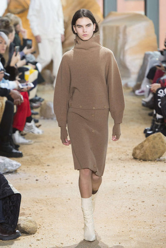 Lacoste-out-inv-22.jpg