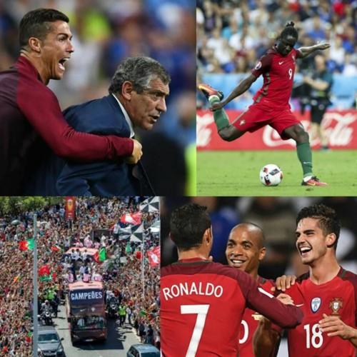 O Meu Clube É a Seleção! 245c7bf8de095