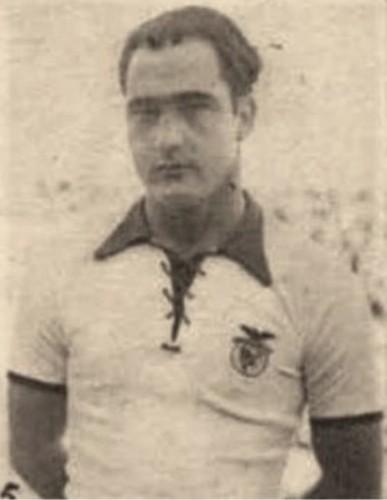 Peyroteo festa de Alfredo Valadas 1944.jpg