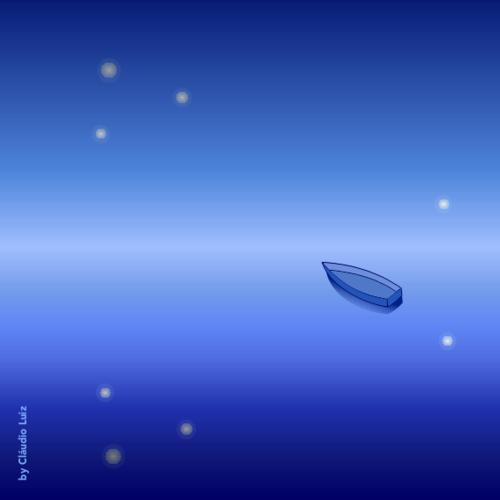 180419_azul_1.png