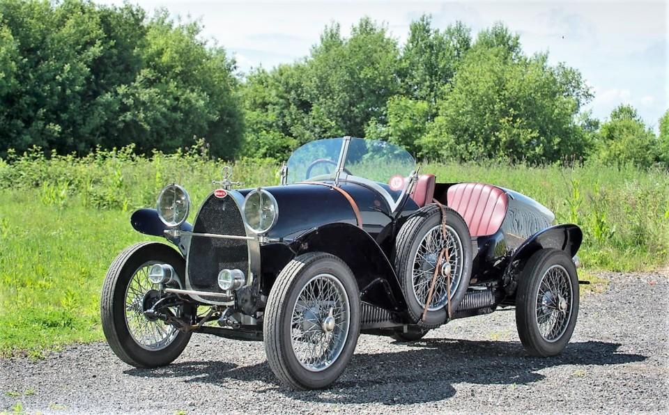 1923-Bugatti-Type-23-Brescia-Modifie-Torpedo-by-La
