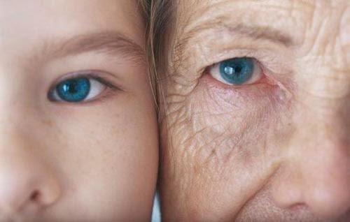 Envelhecimento.jpg