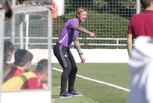 Mauricio-Pochettino-Tottenham.jpg