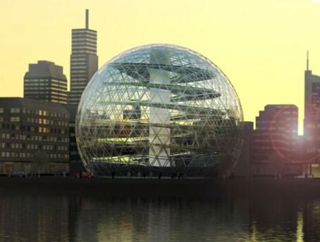 casa-projetadas-para-resistir-ao-aquecimento-globa