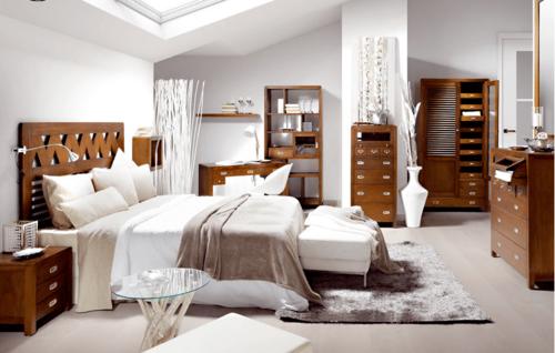 ideias-quartos-design-18.png