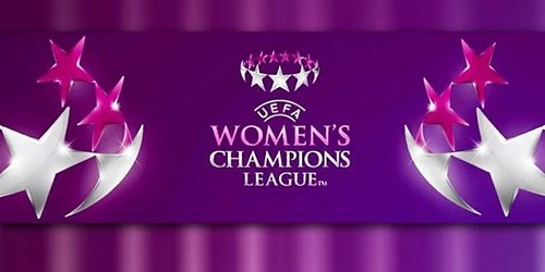 uefa-women-champions-660x330.jpg