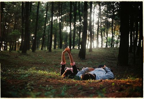 pareja-yo-y-tc3ba-el-bosque.jpg