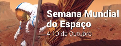 20170918174252_SemanaMundialEspaco2017-ESERO-1350.