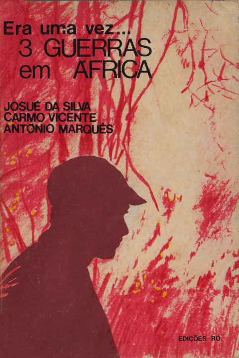 Era uma vez... 3 Guerras em Africa.jpg