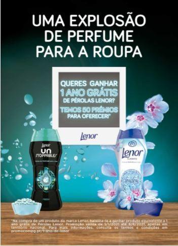 Lenor.JPG