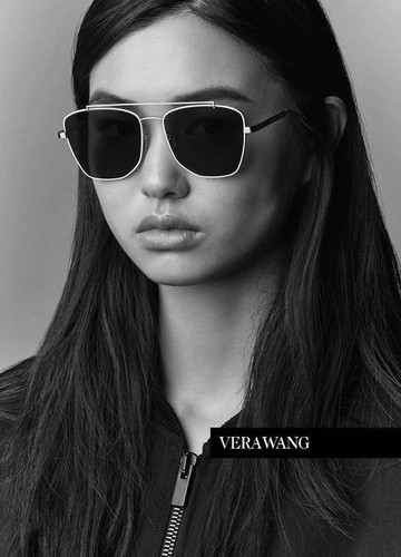Vera-Wang-SS17-4.jpg