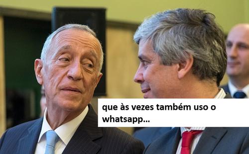 wapp2.png