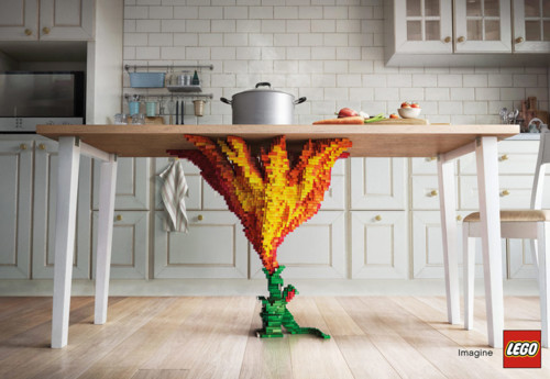 lego-campaign-ads-ogilvy-mather-designboom-5.jpg