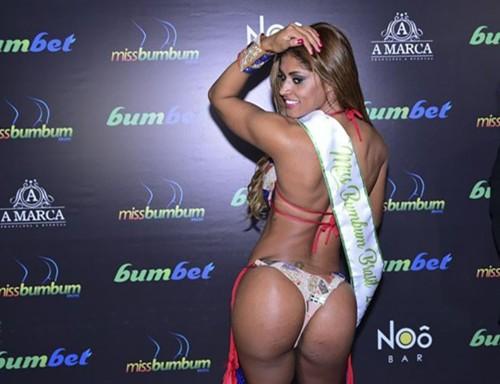 Rosie Oliveira 12.jpg
