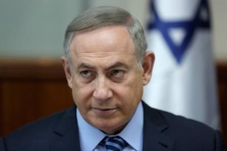 sat-israel.jpg