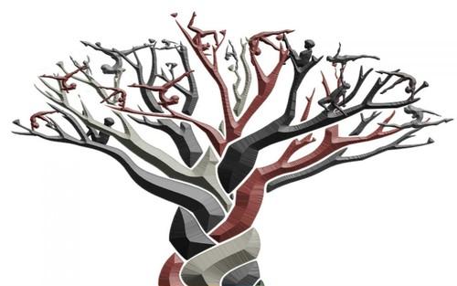árvore_ticetline_bilhetes-1080x675.jpg
