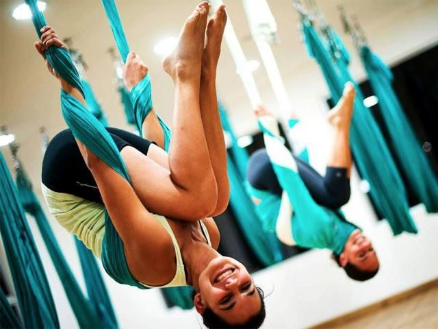 anti-gravity-yoga__medium_4x3.jpg