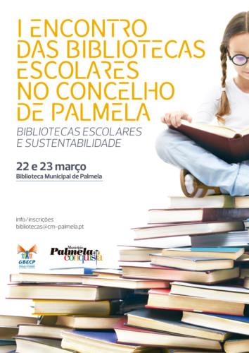 Palmela_cartaz.jpg
