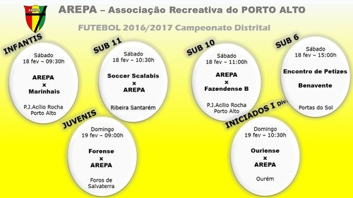 arepa180217.jpg