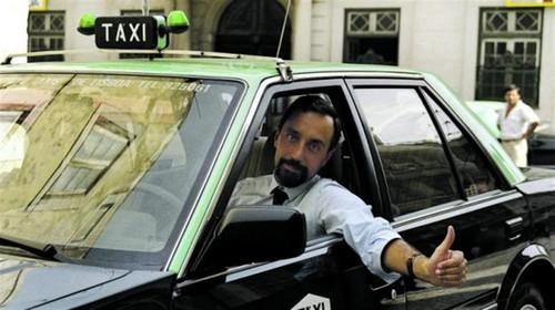 Marcelo taxista.jpg