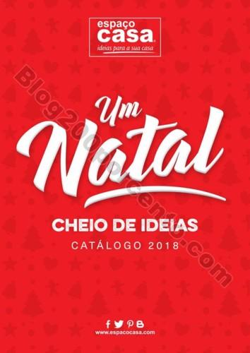 Antevisão Folheto ESPAÇO CASA Natal 2018  p1.jpg