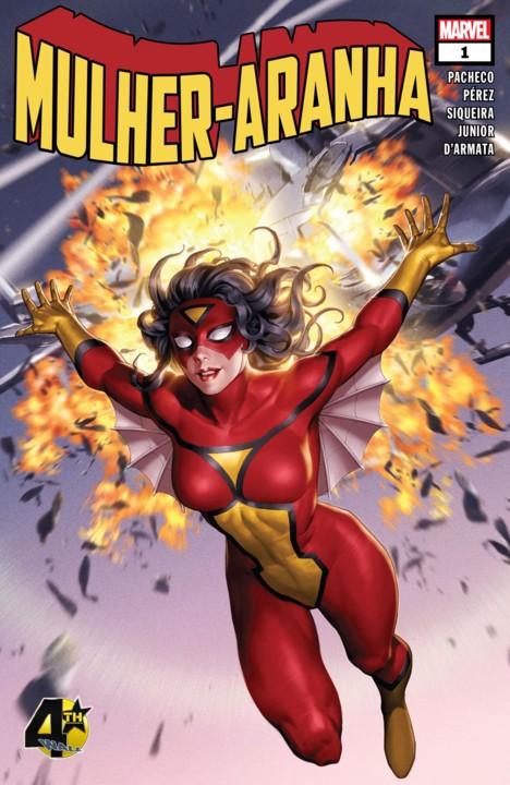 Spider-Woman (2020-) 001-000.jpg